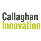 callaghan innovation 171x171