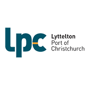 Lyttelton Port Company Ltd