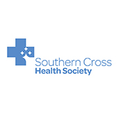 Southern Cross Healthcare Group