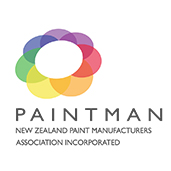 NZ-PaintmanLogowithwordingNEWBYLINE_960x5000c0pcenter.jpg