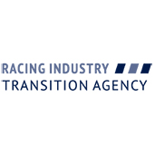 Racing Industry Transport Agency
