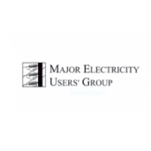 Major-Electricity-Users-Group.jpg