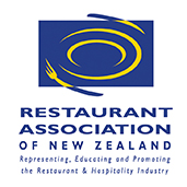 RESTAURANT-ass-nz.jpg