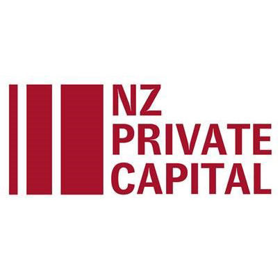 nz-private-capital.jpg