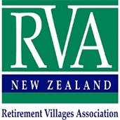 Retirement-Villages-Association.jpg
