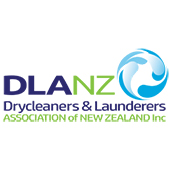 Drycleaners & Launderers Association of New Zealand