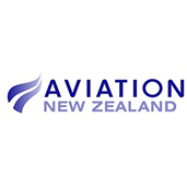 Aviation-NZ-171x171.jpg