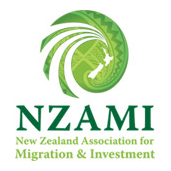 NZ-Association-for-Migration-&-Investment