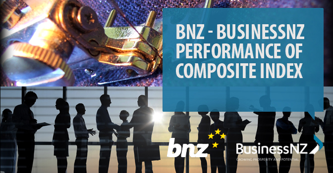 BNZ - BusinessNZ PCI