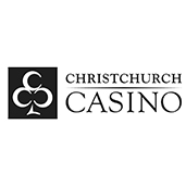 Christchurch Casinos Ltd