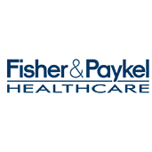 Fisher-Paykel-Healthcare171x171