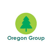 Oregon Group