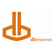 DB breweries