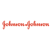 Johnson & Johnson (NZ) Ltd