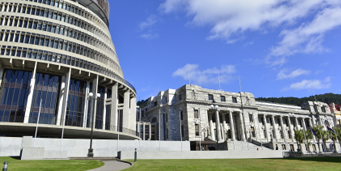 Budget 2015 – A plan that's working