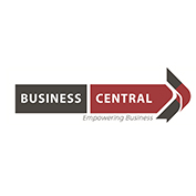 business-central-171x171.jpg