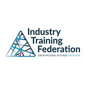Industry-Training-Federation.jpg