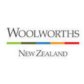 Woolsworths NZ