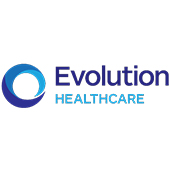 Evolution-Healthcare-Group-171