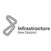 Infrastructure-New-Zealand-Logo-Charcoal.jpg