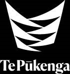 Te Pukenga – New Zealand Institute of Skills and Technology