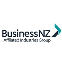 Affliated Industries Group