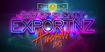 BOP Export Awards 2015