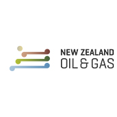 NZ Oil & Gas Ltd