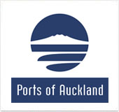 Ports of Auckland Ltd
