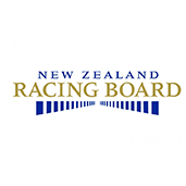 NZ racing board