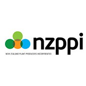 nz-plants-producers.jpg