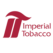 Imperial Tobacco Ltd