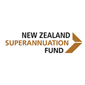 NZ Super Fund
