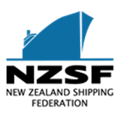 nz-shipping-logo2-.jpg
