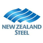 nz-steel-under-review-by-parent-bluescope-steel_62191