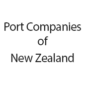 port-companies-of-nz.jpg