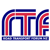 road-transport-forum.jpg