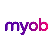 MYOB NZ Ltd