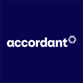 accordant group ltd
