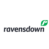 Ravensdown Fertiliser Co-op Ltd