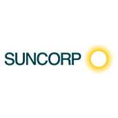 Suncorp New Zealand