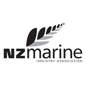NZ-Marine-IndustryAssociation.fw_.jpg