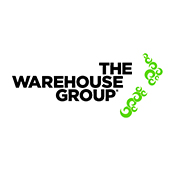 The Warehouse Group Ltd
