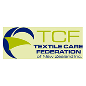 textile-care-fed-nz.jpg