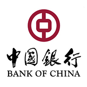 bank of china logo 171x171