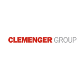 Clemenger Group Limited