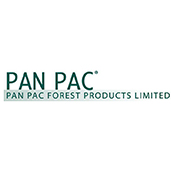 pan pac forest