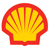 Shell NZ Ltd