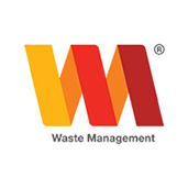 Waste Management NZ Ltd