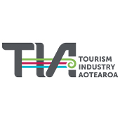 Tourism-industry-aot.jpg